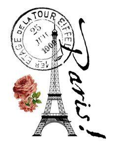409 number clipart stock paris clipart postage #409 | Moulin Rouge | Paris clipart, Paris ... stock