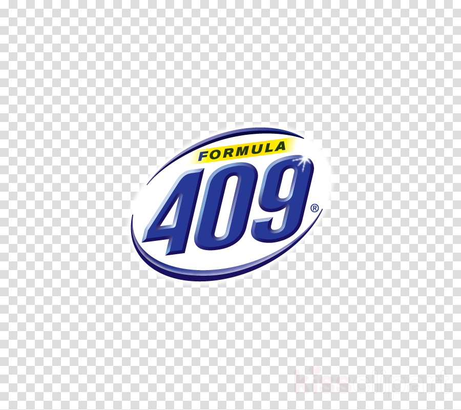 409 number clipart picture free library Download formula 409 clipart Formula 409 Brand Logo picture free library