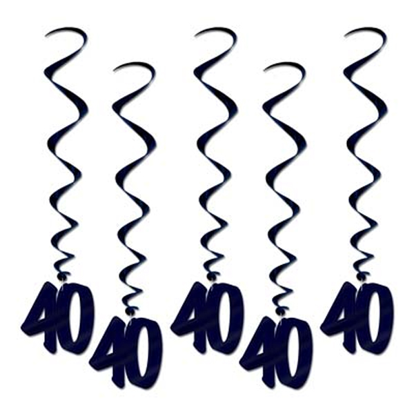 40th birthday clipart borders picture freeuse Free 40 Year Birthday Cliparts, Download Free Clip Art, Free Clip ... picture freeuse