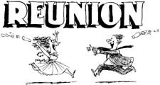 40th class reunion clipart jpg free Class Reunion Graphics | Class Reunion Clip Art | 70th birthday ... jpg free