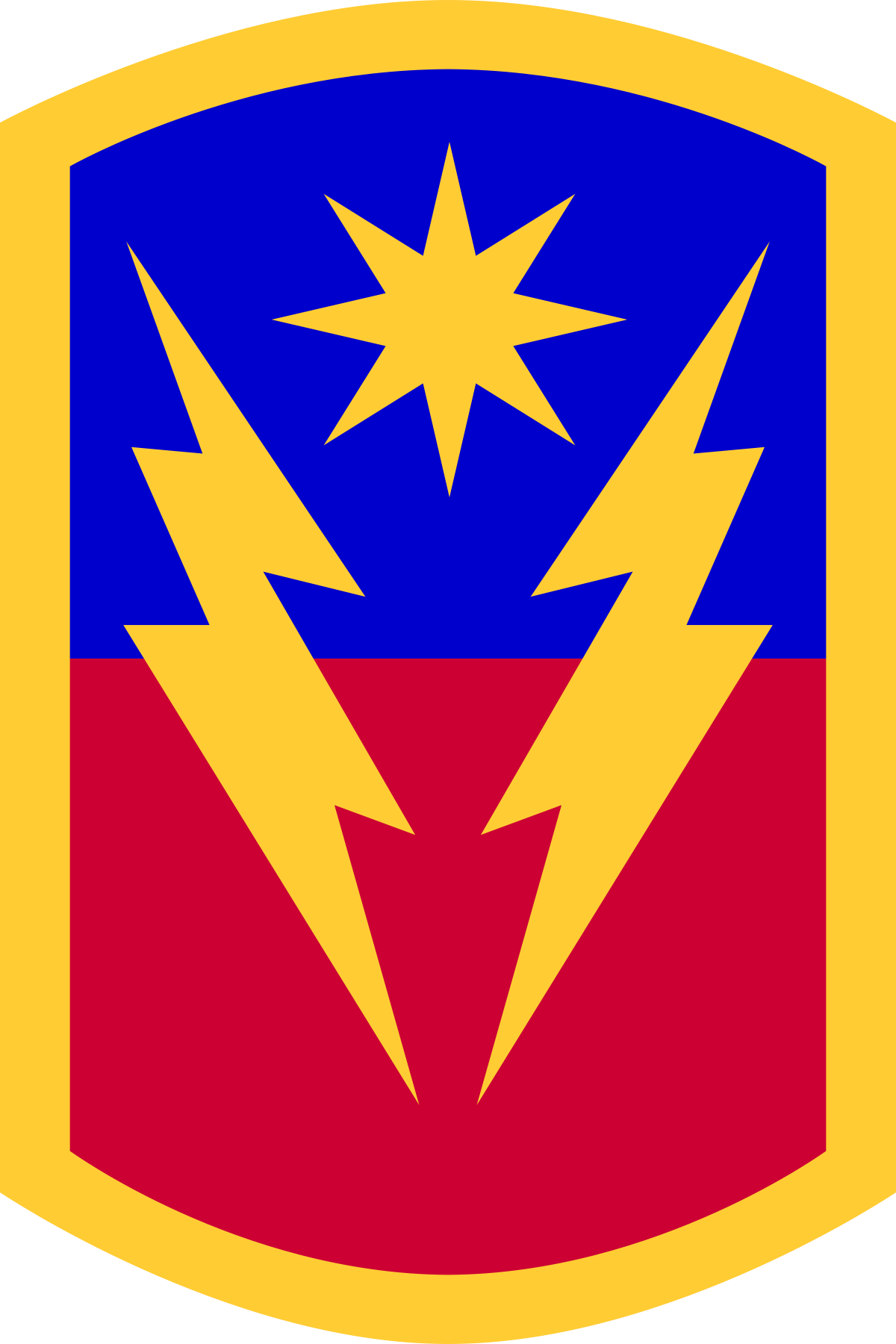 40th infantry division clipart clipart free download 40th Infantry Brigade Combat Team (United States) - Wikipedia clipart free download