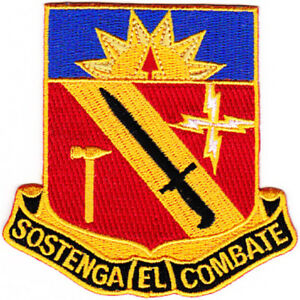 40th infantry division clipart svg free stock Details about STB-71 Patch 40th Infantry Division svg free stock