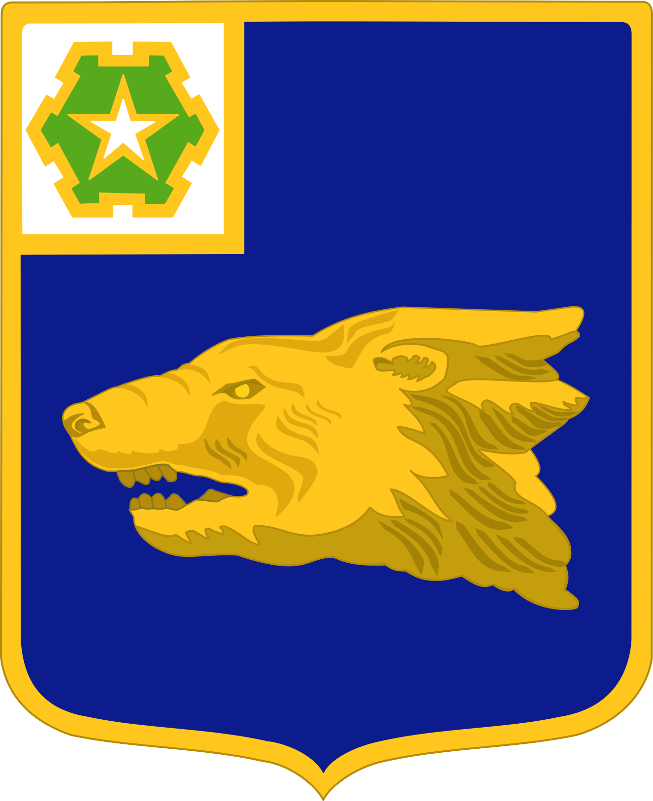 40th infantry division clipart image download 40th Infantry Regiment (United States)   Military Wiki   FANDOM ... image download