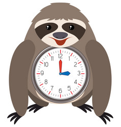 41 clipart image free stock Clock, Clipart & Animal Vector Images (41) image free stock
