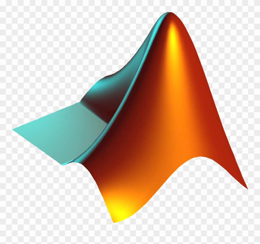 41, 28 January 2017 - Matlab Logo Transparent Clipart (#389244 ... picture library library