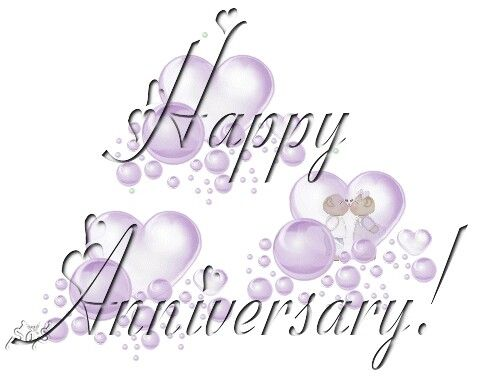 42nd wedding anniversary clipart svg transparent Happy Anniversary to my Mom and Dad today!! 15 years for them today ... svg transparent