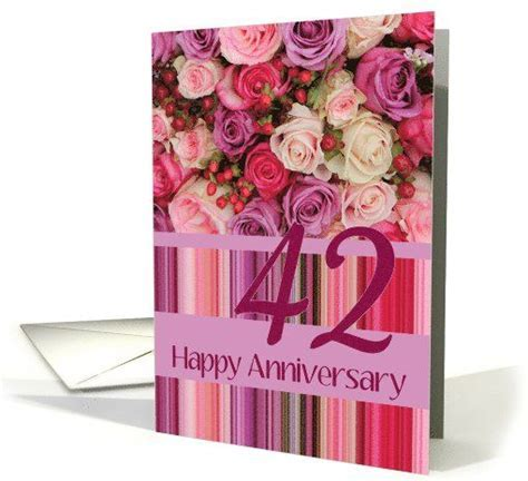 42nd wedding anniversary clipart clipart black and white library Updated info : 36th wedding anniversary wishes | info wedding ... clipart black and white library