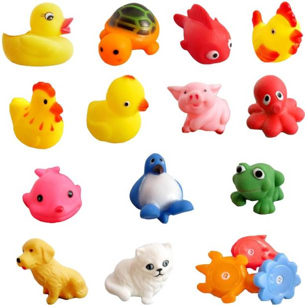 4-5 nutrition toys clipart picture freeuse Baby Bath Products - Buy Baby Bathing Accessories Online In India At ... picture freeuse