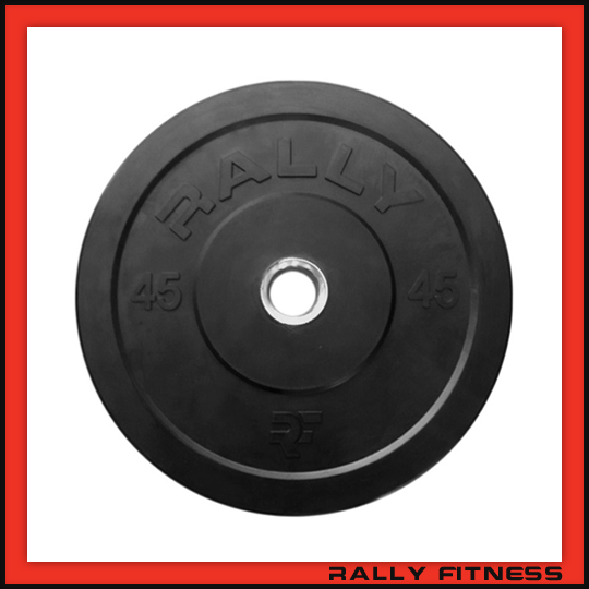 45 pound plate clipart graphic transparent stock Free Weights | Rally Fitness graphic transparent stock