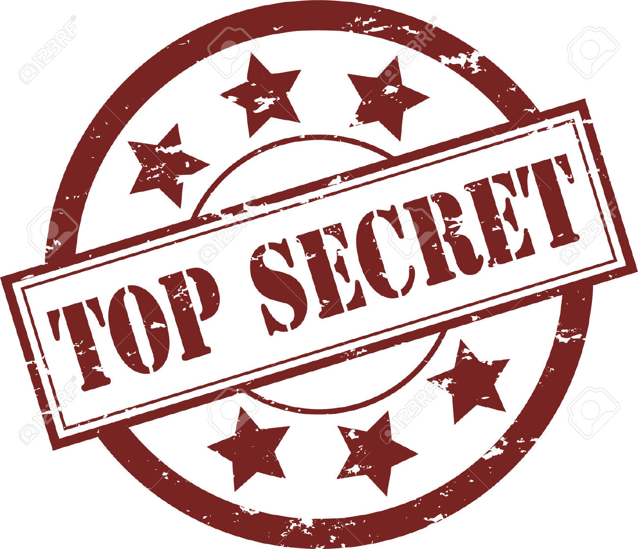 Clipart secret clip library download 45+ Top Secret Clipart | ClipartLook clip library download