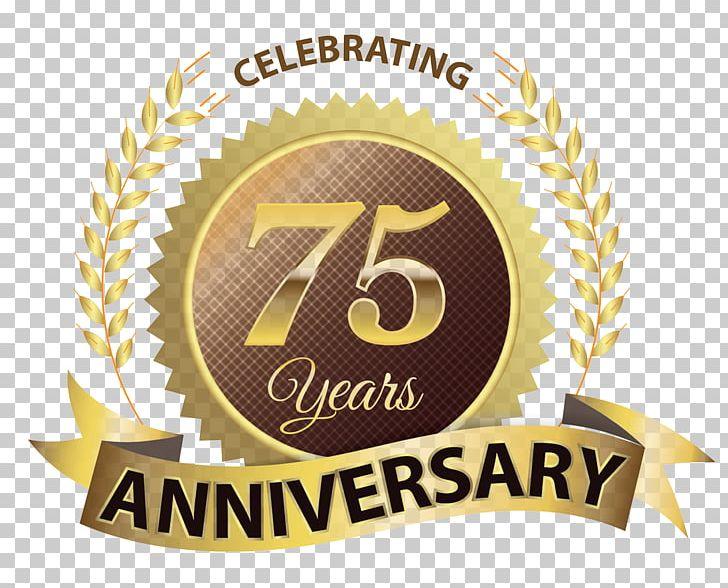 45 years clipart png free download Customer Service Business PNG, Clipart, 45 Years, 75th, Air ... png free download