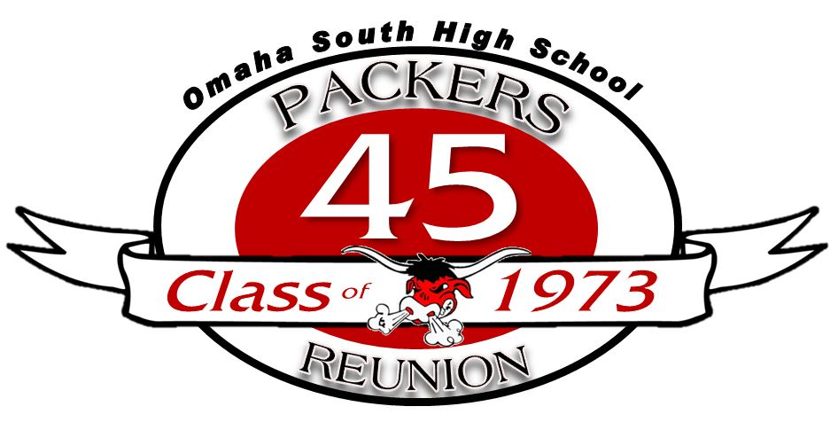 45th class reunion 1973 clipart jpg royalty free download 1973 jpg royalty free download