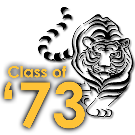 45th class reunion clipart graphic download Class of 1973 - 45th Reunion - Joliet Township High School Alumni graphic download