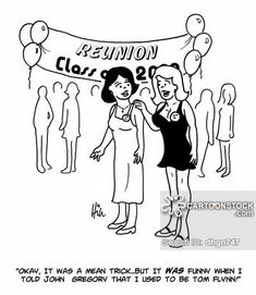 45th class reunion clipart banner free stock 102 Best 50th class reunion images in 2019 | High school class ... banner free stock