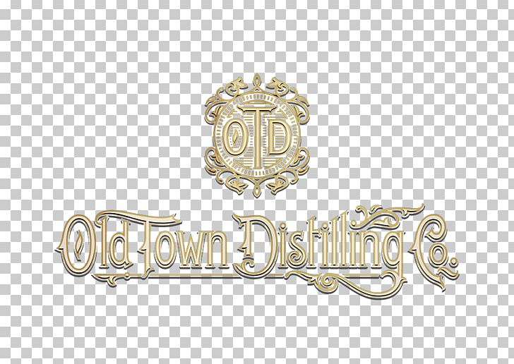 47th clipart free library Allied Importers Old Town Logo 47th Avenue Brand PNG, Clipart, Brand ... free library