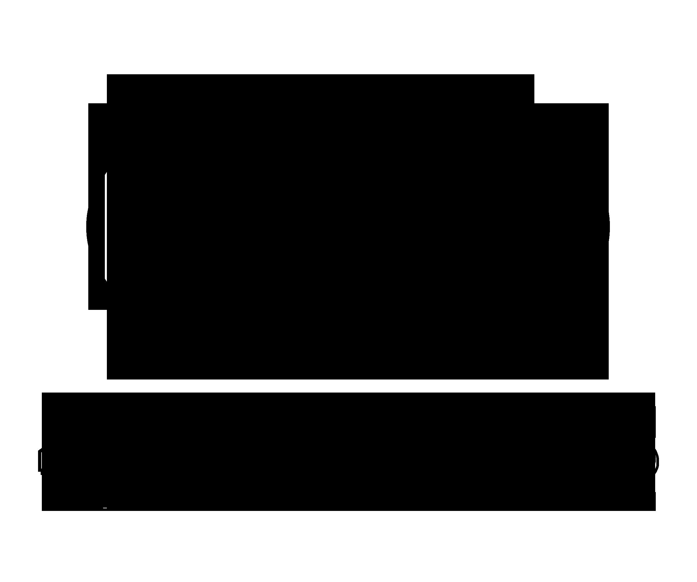 49ers black and white clipart clip transparent stock San Francisco 49ers Logo PNG Transparent & SVG Vector - Freebie Supply clip transparent stock