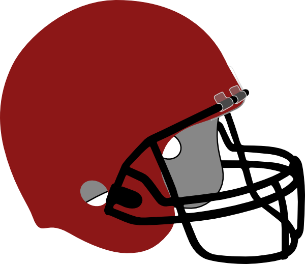 Football player helmet clipart banner black and white library 49ers Clipart at GetDrawings.com | Free for personal use 49ers ... banner black and white library