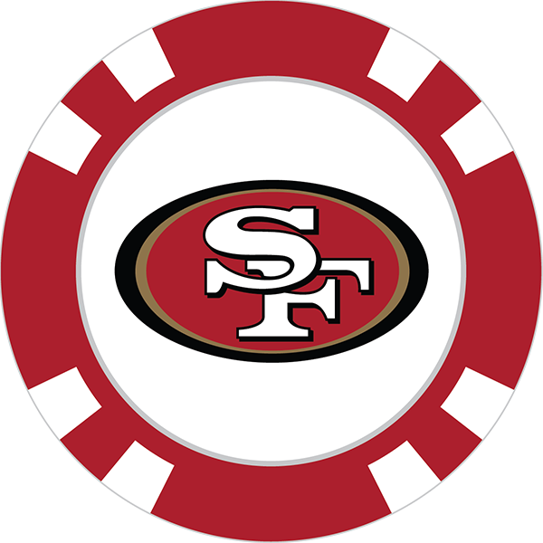 49ers football clipart clip art black and white library 49ers Clipart at GetDrawings.com | Free for personal use 49ers ... clip art black and white library