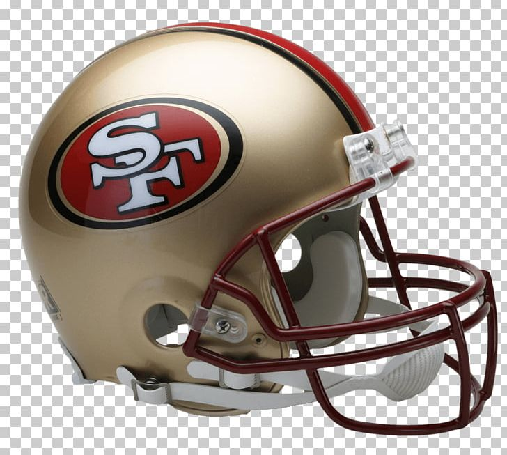 49ers helmet clipart image transparent library San Francisco 49ers Helmet PNG, Clipart, Nfl Football, San Francisco ... image transparent library