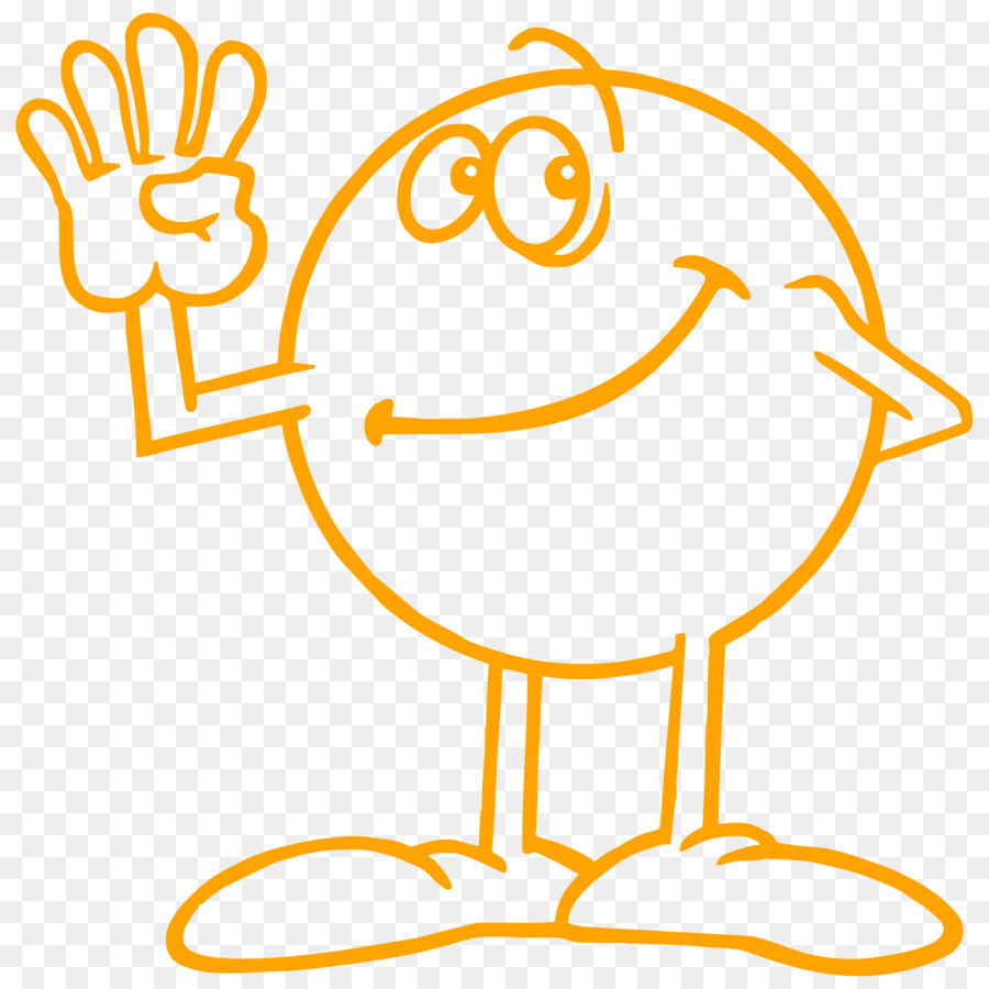 4fingers on hand clipart clip art free download Smiley Icon clipart - Finger, Hand, White, transparent clip art clip art free download
