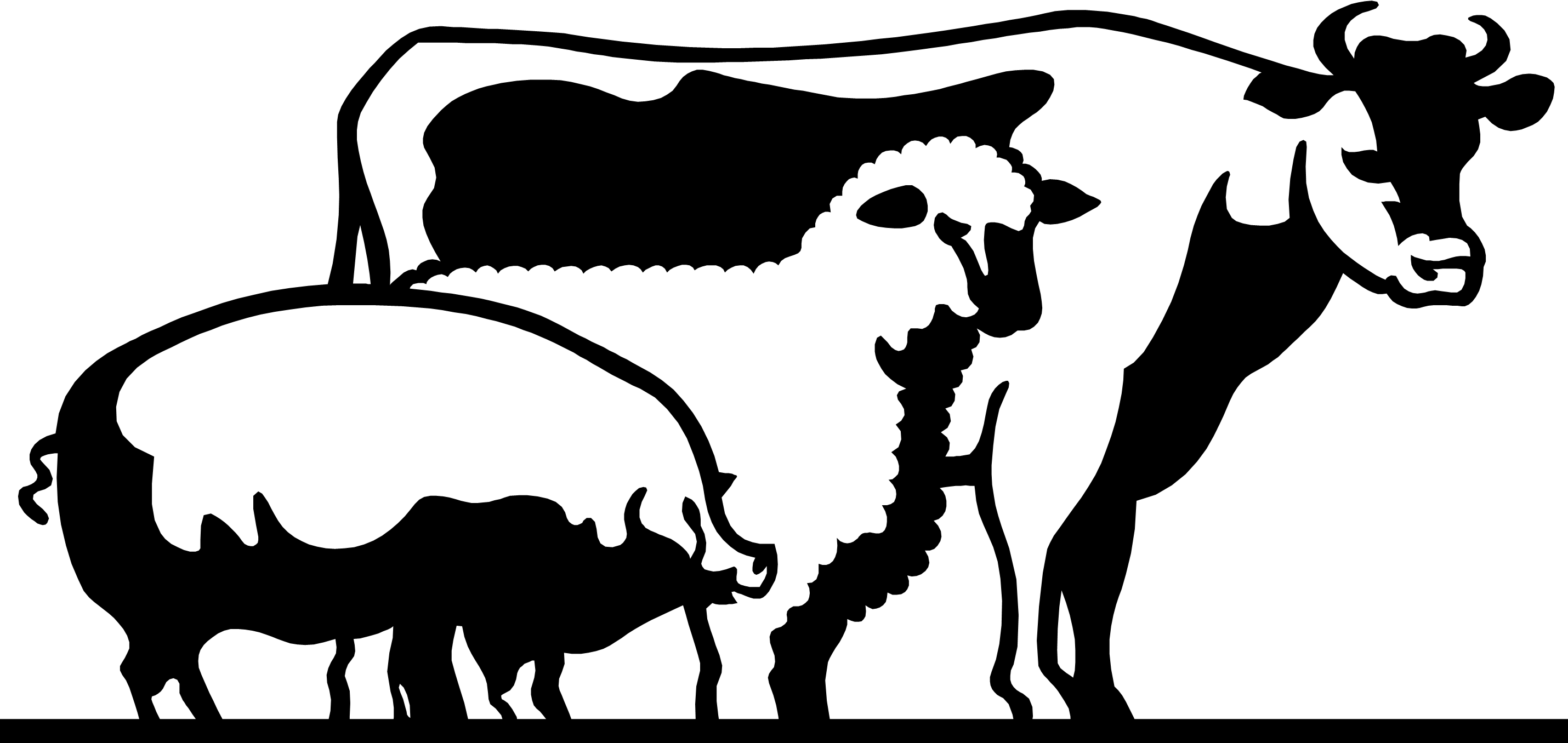 4-h animal clipart clip art stock 4 H Clipart | Free download best 4 H Clipart on ClipArtMag.com clip art stock