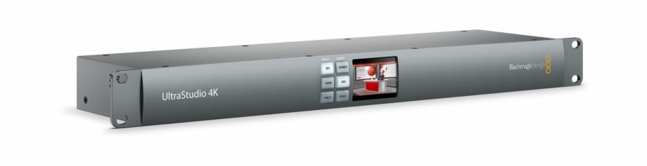 4k letterbox clipart graphic royalty free Ultrastudio 4k Leftangle Rgb - Blackmagic Ultrastudio 4k Free PNG ... graphic royalty free
