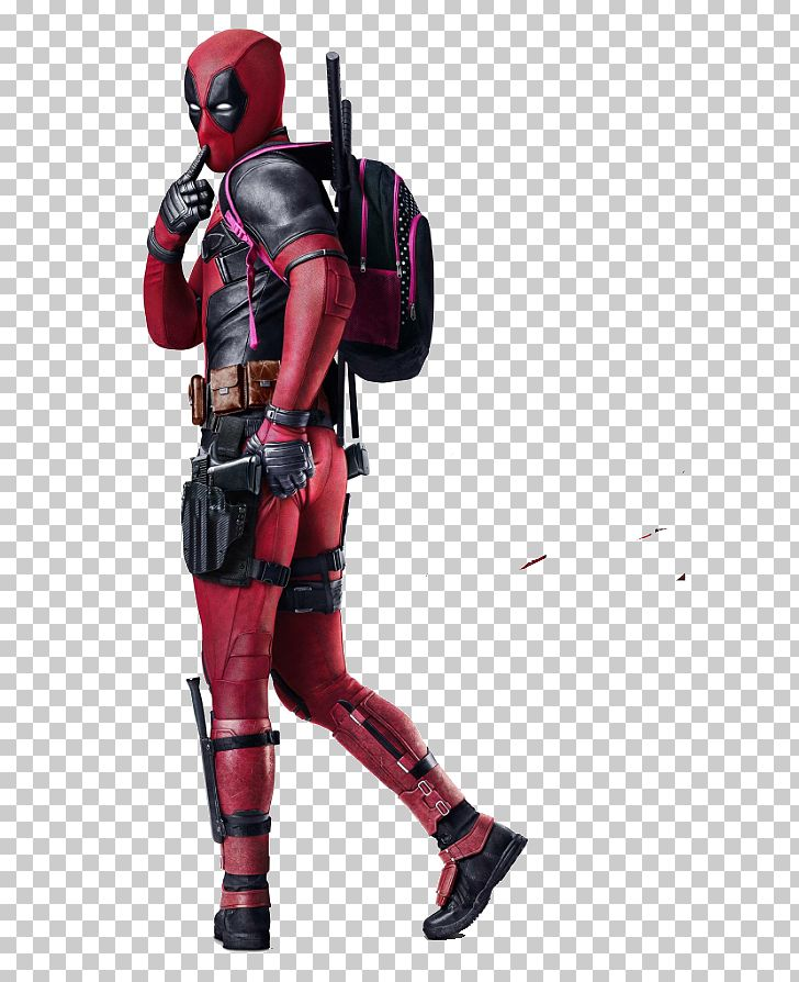 4k letterbox clipart png freeuse stock Deadpool 1080p 4K Resolution Film PNG, Clipart, 4k Resolution, 720p ... png freeuse stock