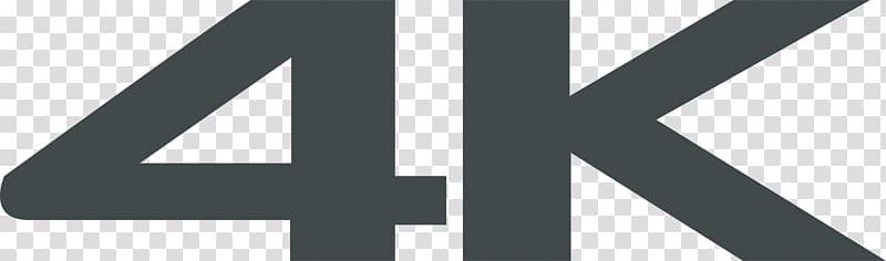 4k logo clipart clip art royalty free Logo 4K resolution Ultra HD Blu-ray, search transparent background ... clip art royalty free