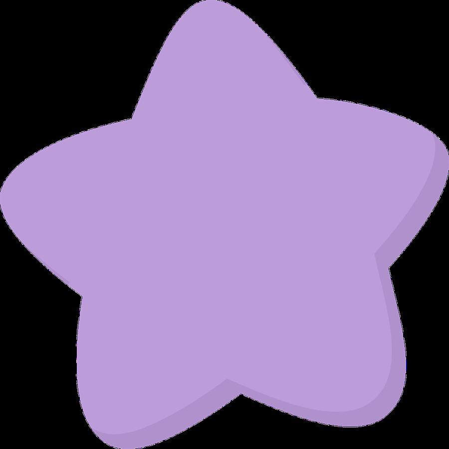 Star wand with ribbon clipart clip freeuse library http://moniquestrella.minus.com/i/bvfmI2E3IGPqD | CLIP ART (MOON ... clip freeuse library