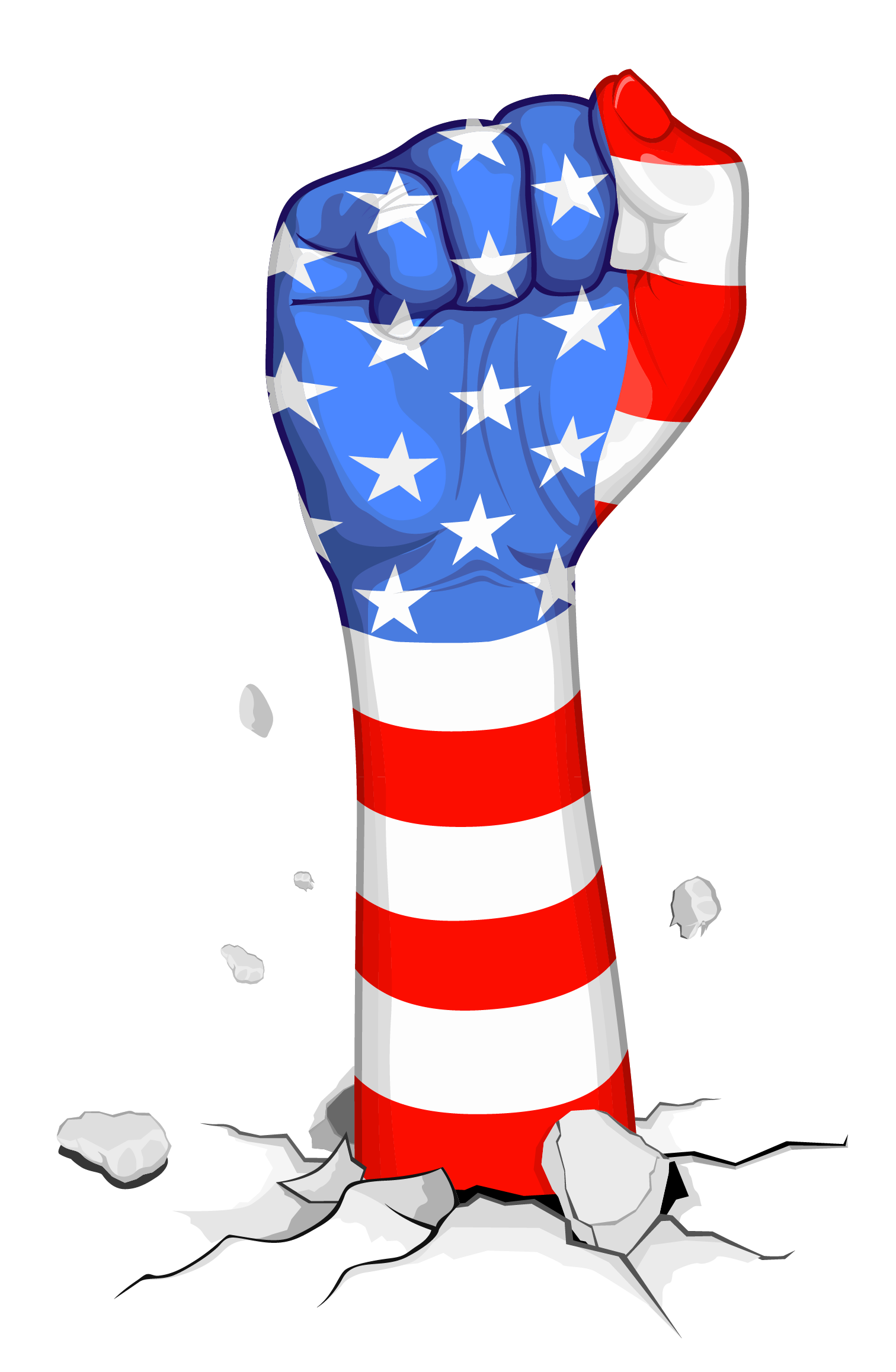 Red white and blue cross clipart picture royalty free library 4th of July Flag Clip Art | 4th july png a... | Red White And Blue ... picture royalty free library