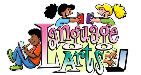 Animated language arts clipart picture freeuse download 4th Grade Clipart | Free download best 4th Grade Clipart on ... picture freeuse download