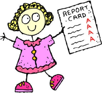 Free Pictures Of Report Cards, Download Free Clip Art, Free Clip Art ... clip art transparent download