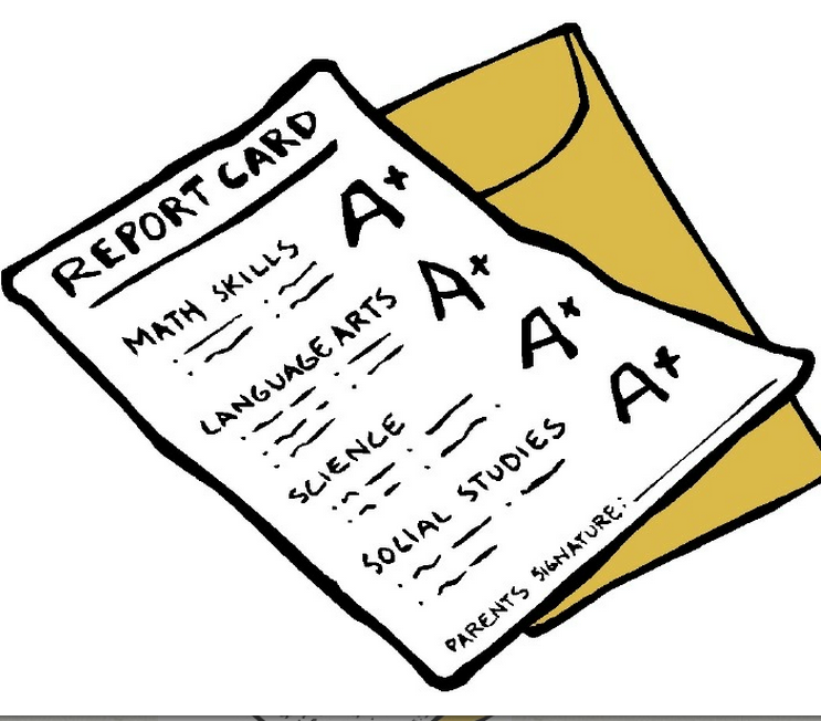 Free Pictures Of Report Cards, Download Free Clip Art, Free Clip Art ... graphic royalty free library