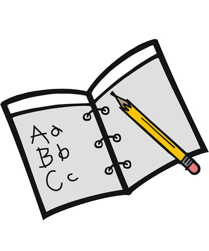 Free Pictures Of Report Cards, Download Free Clip Art, Free Clip Art ... jpg library library