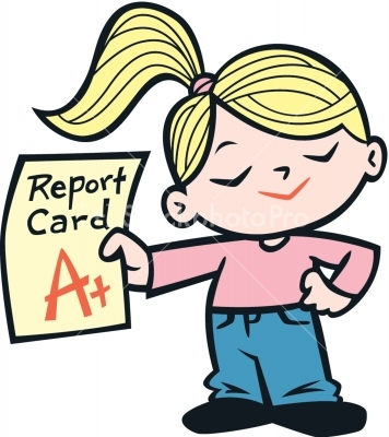 Free Pictures Of Report Cards, Download Free Clip Art, Free Clip Art ... image free download