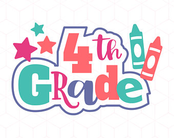 4th grade clipart trasparent picture royalty free stock 4 clipart fourth grade, 4 fourth grade Transparent FREE for download ... picture royalty free stock