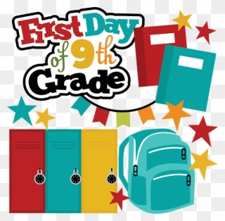 4th grade clipart trasparent clip art royalty free library Free PNG First Grade Clip Art Download - PinClipart clip art royalty free library