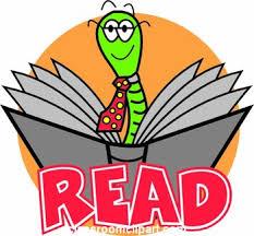 4th grade readng clipart svg stock Mrs. Pappas 4th Grade Class / Reading 4 svg stock