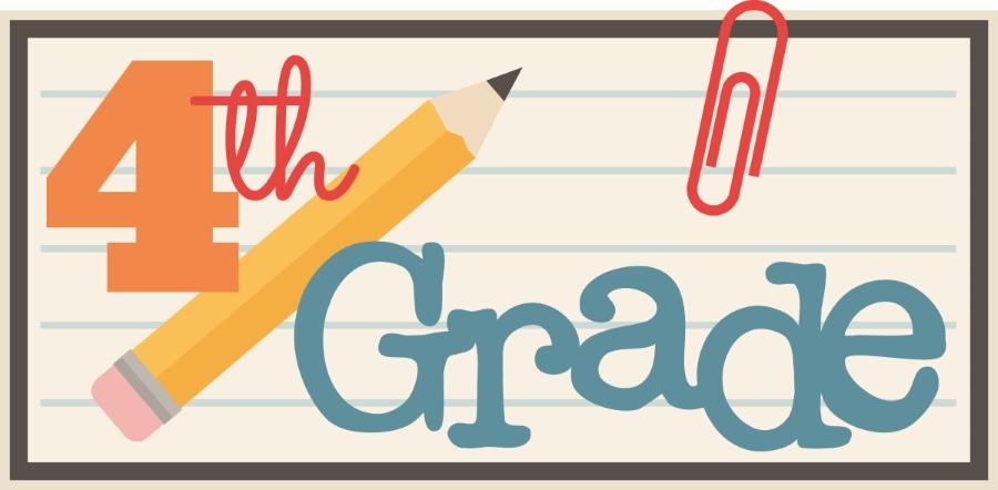 4th grade readng clipart clip art free Curriculum - Ridge Road Elementary School clip art free