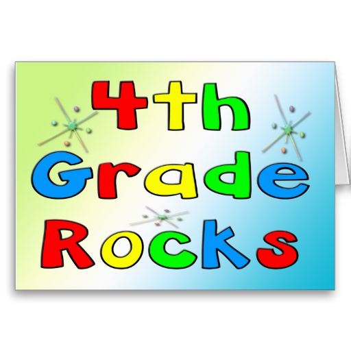 4th grade rocks clipart picture free stock 4th Grade Clip Art & Look At Clip Art Images - ClipartLook picture free stock