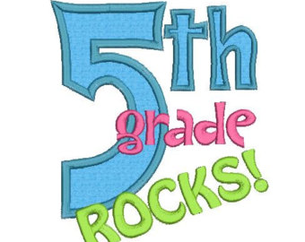 4th grade rocks clipart clipart transparent Free 5th Grade Cliparts, Download Free Clip Art, Free Clip Art on ... clipart transparent
