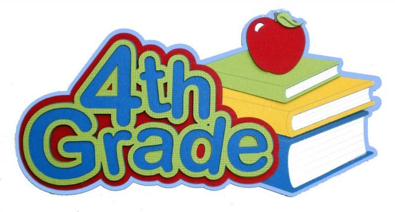 4th grade trip clipart image freeuse Fourth Grade - Lee Virtual Instruction Program image freeuse