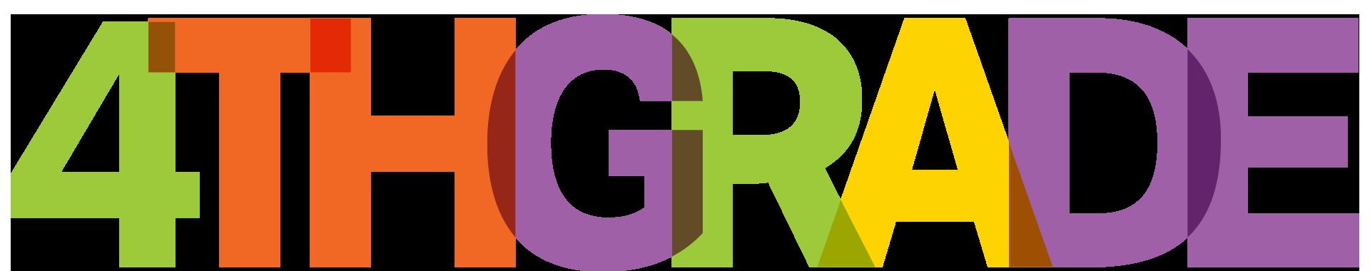 4th grade trip clipart graphic royalty free stock Conoce a la maestra – Midglisa Ruiz – Arco Iris Spanish Immersion School graphic royalty free stock