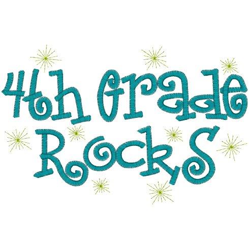 4th grade trip clipart clip art free stock 29+ 4th Grade Clip Art   ClipartLook clip art free stock