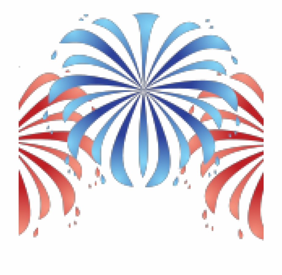 4th of july clipart fireworks jpg royalty free stock Ballistics Clipart July 4th Fireworks - Clip Art, Transparent Png ... jpg royalty free stock
