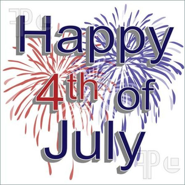Fourth of july images clipart image freeuse library 4th Of July Free Clip Art Images Free 4th Of July Clipart ... image freeuse library