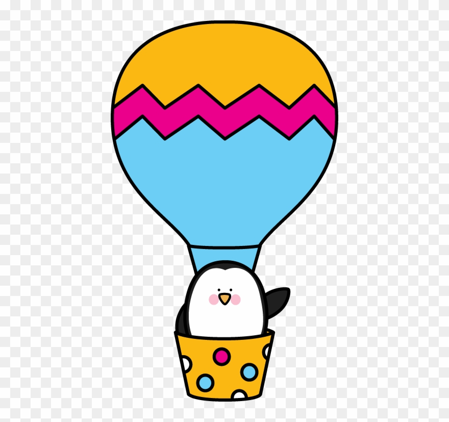 4th of july clipart hot air balloon image stock Hot Air Balloon Clipart 4th July - Cute Hot Air Balloon Clip Art ... image stock