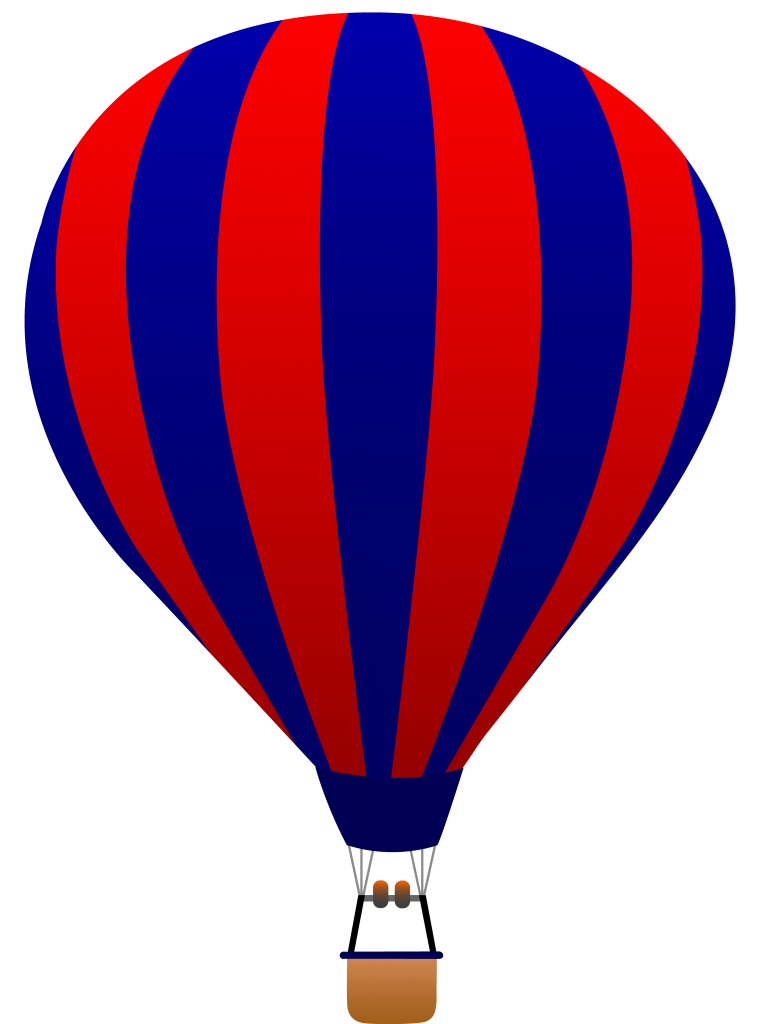 4th of july clipart hot air balloon graphic library library Pics Of Balloon | Free download best Pics Of Balloon on ClipArtMag.com graphic library library