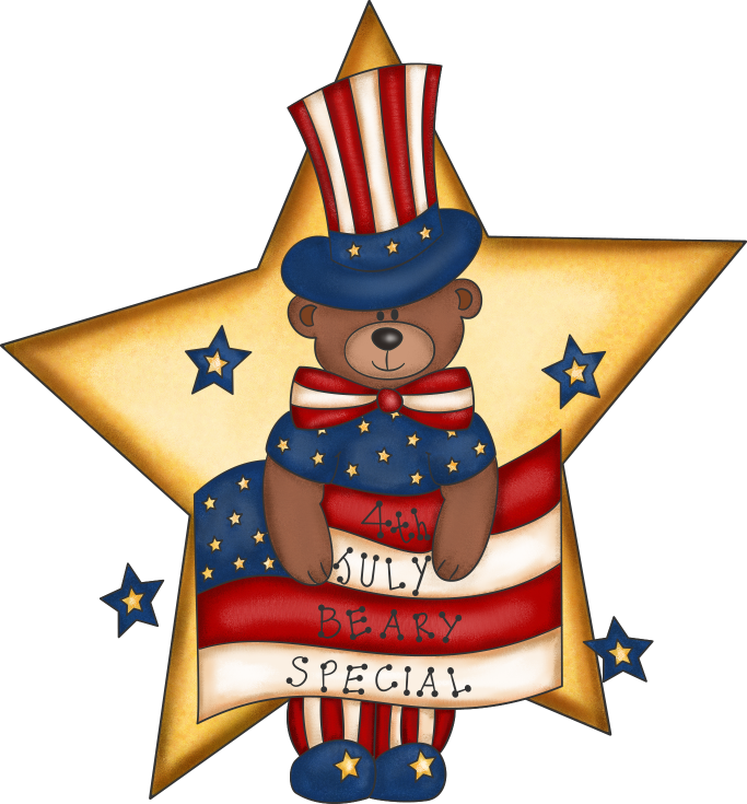 4th of july dog clipart clip art freeuse download Free Transparent PNG files and Paint Shop Pro Tubes | Pinterest ... clip art freeuse download
