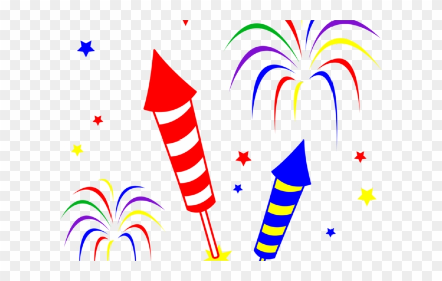 4th of july fireworks clipart with transparent background clipart free stock India Clipart 4th July - Fireworks Clipart Png Transparent Png ... clipart free stock
